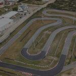 Bushiri Karting Track Record